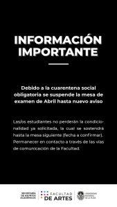 InfoFDAmesasdeabril2020